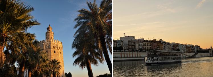 Sevilla river.png