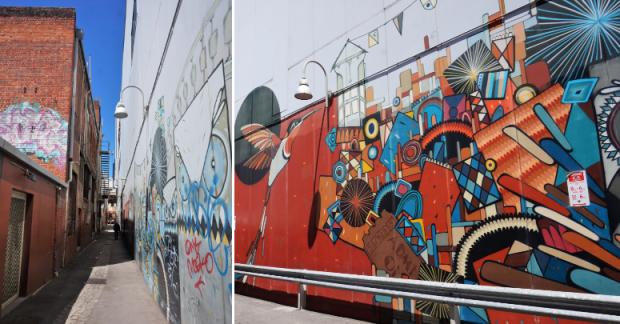 perth streetart