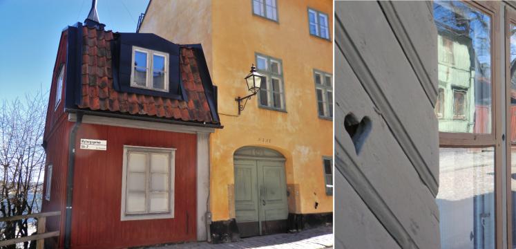 stockholm2.png