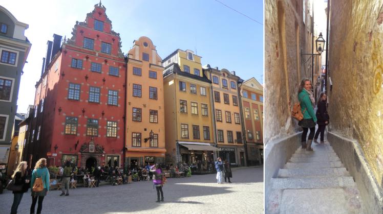 stockholm3.png